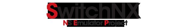 SwitchNX logo